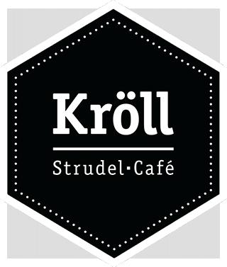 Cafe Kröll